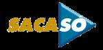 logo-sacaso-header-e-footer